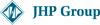 JHP Group_logo