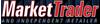 Market-Trader-logo