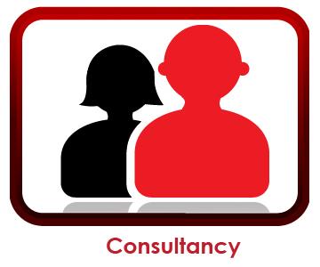consultancylogo2