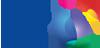 globalheader_bt_logo