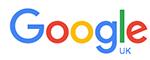 googleuklogo