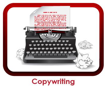 copywritinglogo2