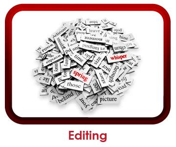 editinglogo2