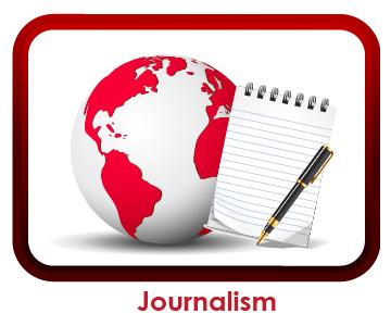 journalismlogo2