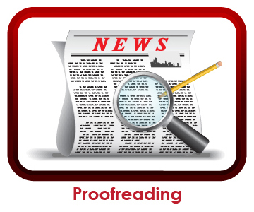 proofreadinglogo2